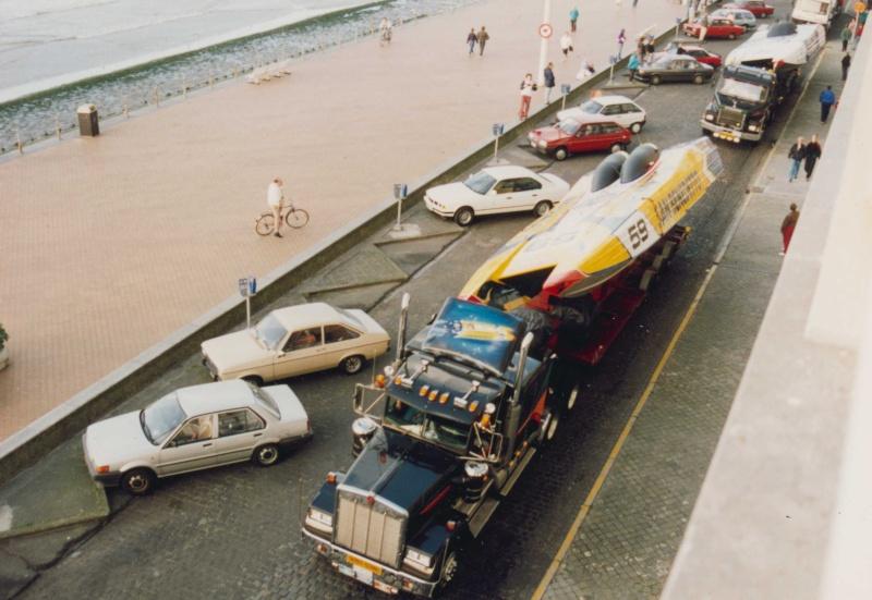 GP Offshore d'Ostende en 1992 Img00211