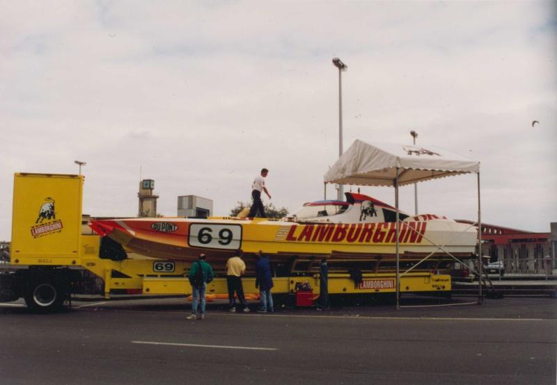 GP Offshore d'Ostende en 1992 Img00311