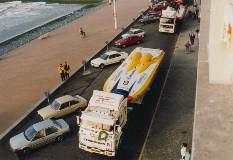 GP Offshore d'Ostende en 1992 Img00411