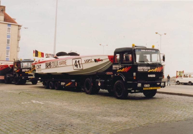 GP Offshore d'Ostende en 1992 Img00511