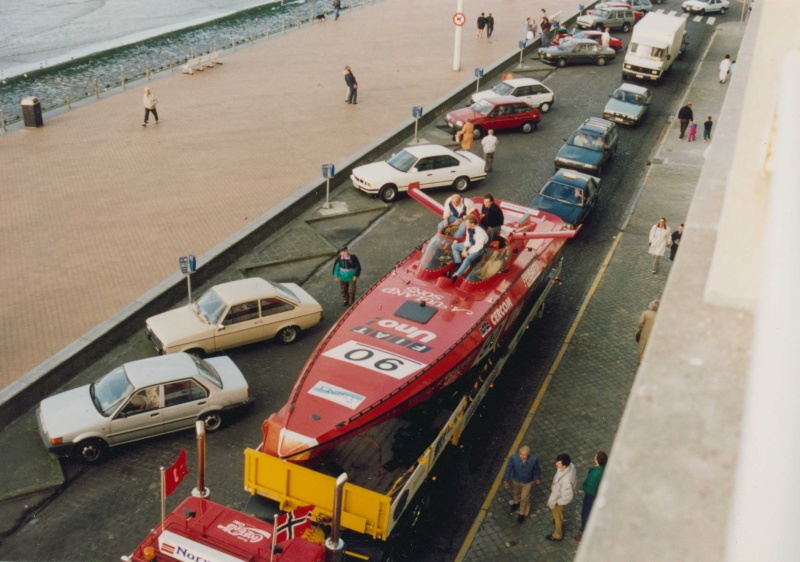 GP Offshore d'Ostende en 1992 Img00611