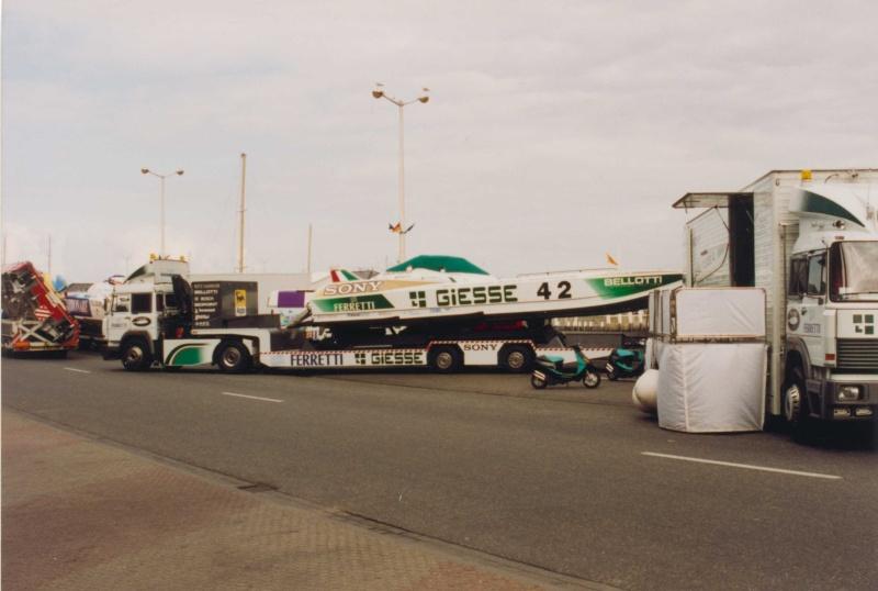 GP Offshore d'Ostende en 1992 Img00710