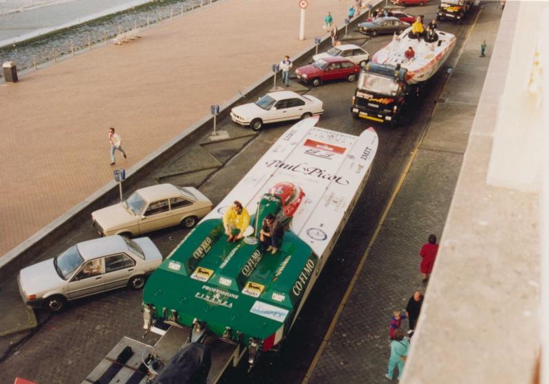 GP Offshore d'Ostende en 1992 Img00810