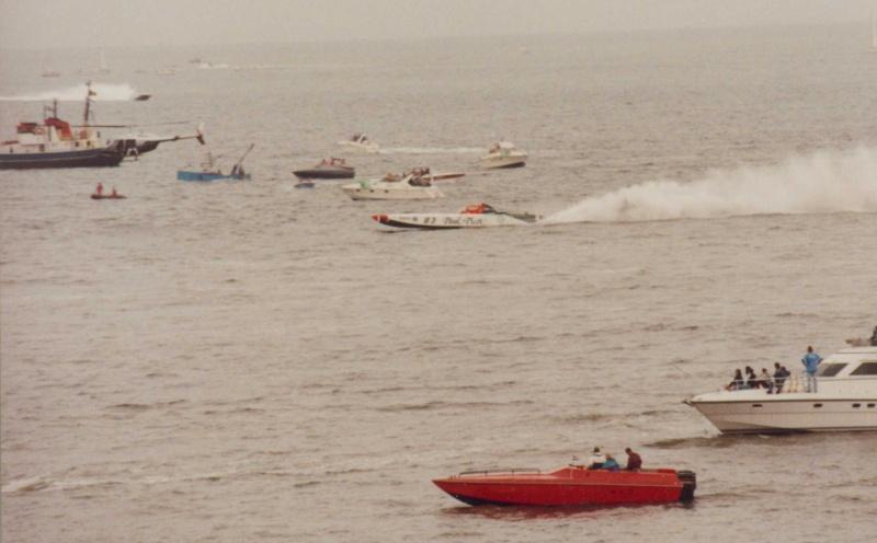 GP Offshore d'Ostende en 1992 Img02211