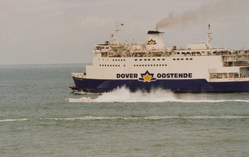 GP Offshore d'Ostende en 1992 Img02310