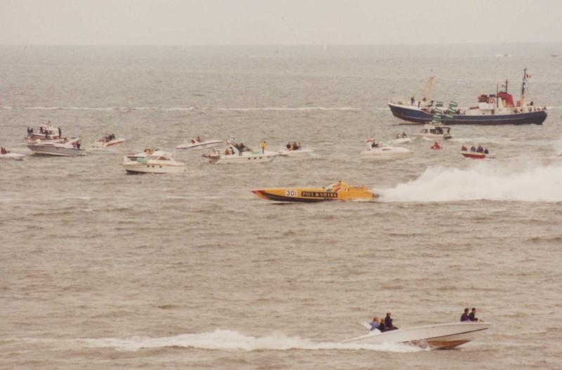 GP Offshore d'Ostende en 1992 Img02410
