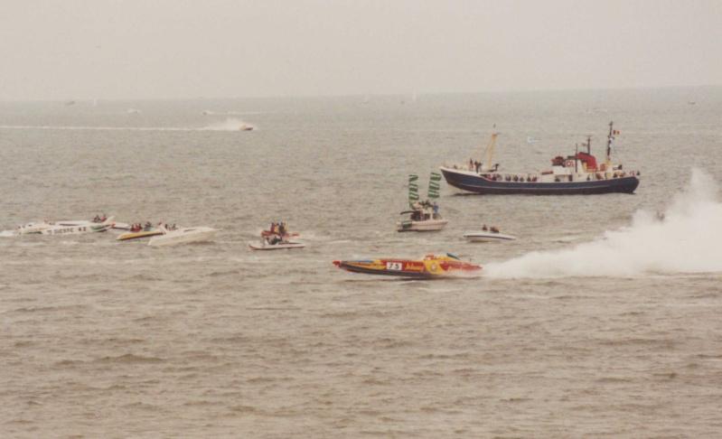 GP Offshore d'Ostende en 1992 Img02510
