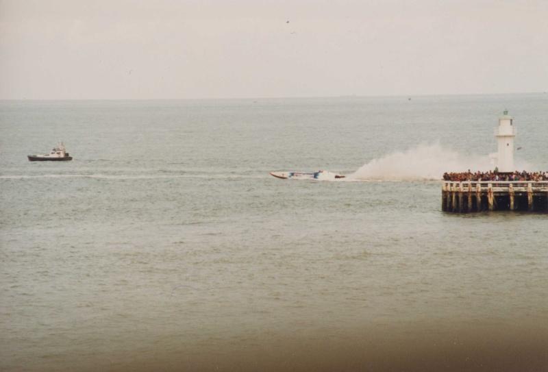 GP Offshore d'Ostende en 1992 Img02711