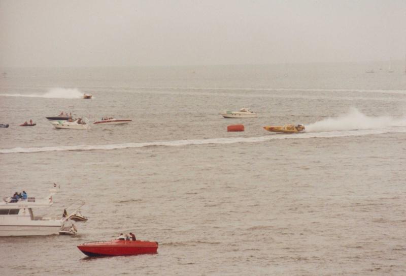 GP Offshore d'Ostende en 1992 Img02810