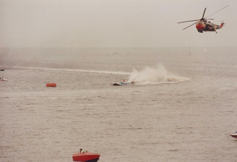 GP Offshore d'Ostende en 1992 Img02910