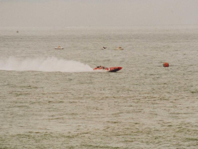 GP Offshore d'Ostende en 1992 Img03010