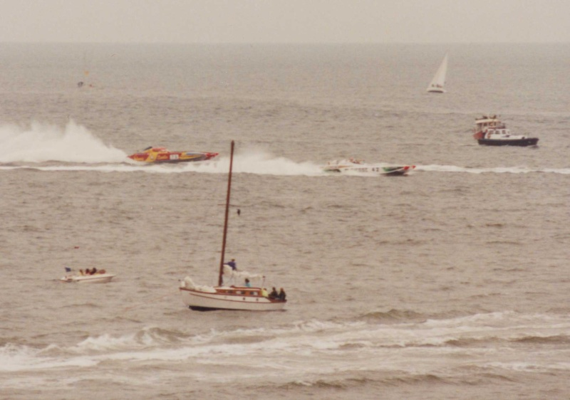 GP Offshore d'Ostende en 1992 Img03210