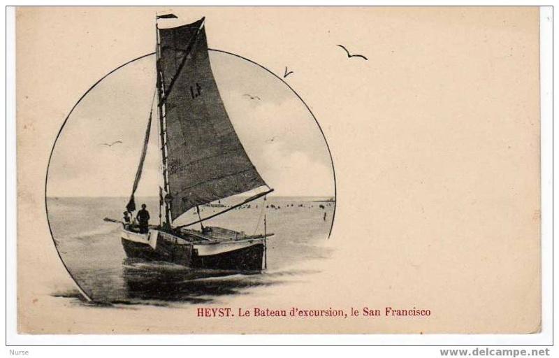 Les Bateaux d'excursions en mer des ports belges - Page 4 San_fr11
