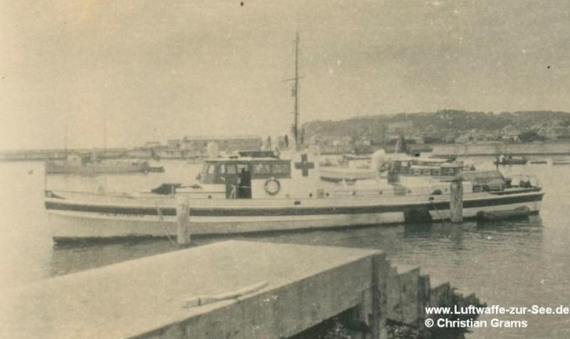 La Flottille du Rhin - Page 15 Scree101