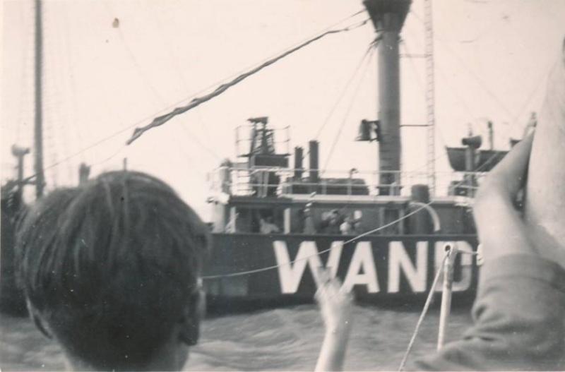 les bateaux feu (phare) Scree104