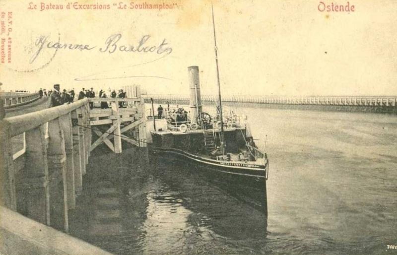Les Bateaux d'excursions en mer des ports belges - Page 3 Scree107