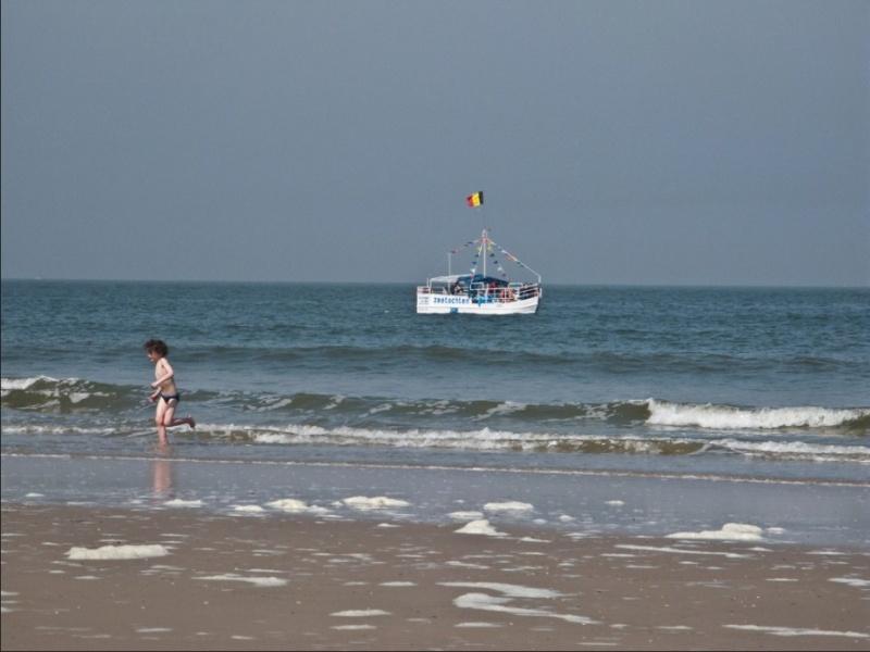 Les Bateaux Amphibies d'excursions en mer des plages belges Screen16
