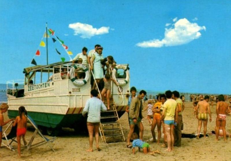 Les Bateaux Amphibies d'excursions en mer des plages belges - Page 2 Screen38