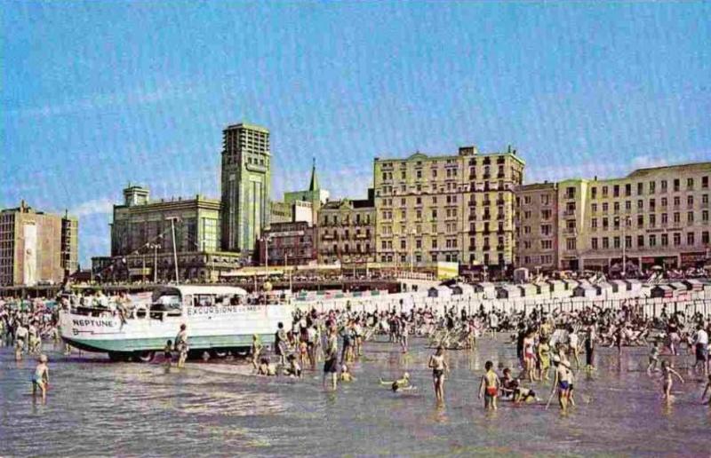 Les Bateaux Amphibies d'excursions en mer des plages belges - Page 2 Screen41