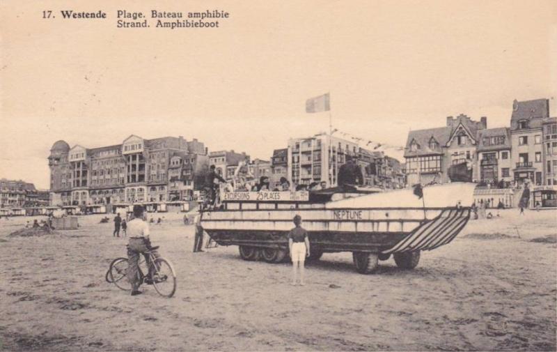 Les Bateaux Amphibies d'excursions en mer des plages belges - Page 2 Screen42