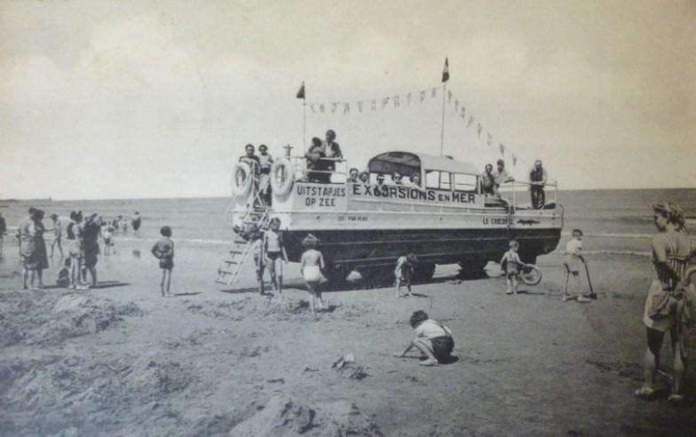Les Bateaux Amphibies d'excursions en mer des plages belges - Page 2 Screen43