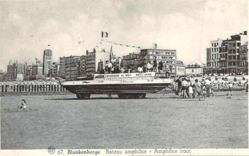Les Bateaux Amphibies d'excursions en mer des plages belges - Page 2 Screen44