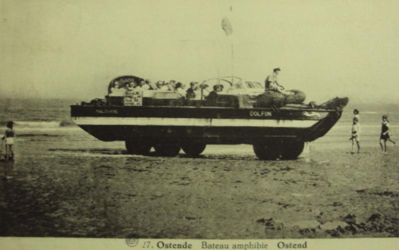 Les Bateaux Amphibies d'excursions en mer des plages belges - Page 2 Screen47