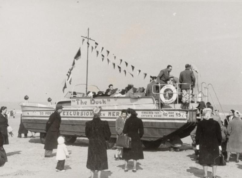Les Bateaux Amphibies d'excursions en mer des plages belges - Page 2 Screen49