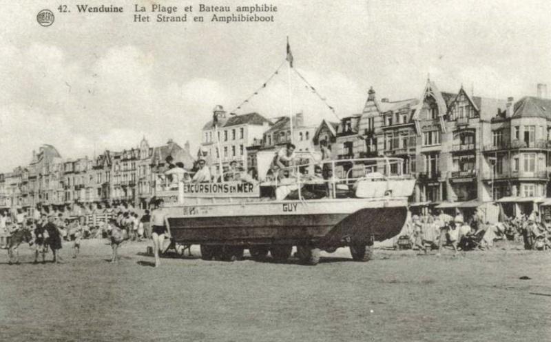Les Bateaux Amphibies d'excursions en mer des plages belges - Page 3 Screen55