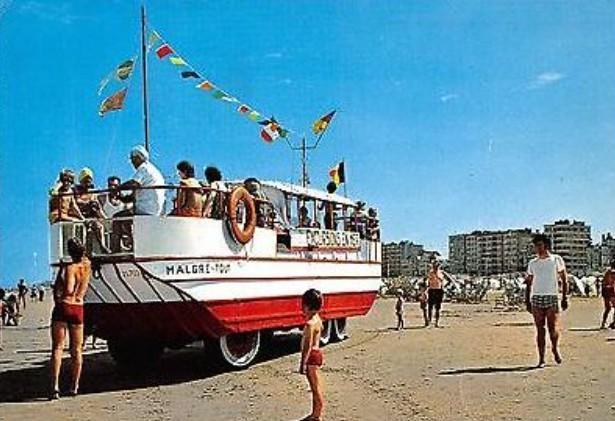 Les Bateaux Amphibies d'excursions en mer des plages belges - Page 3 Screen56