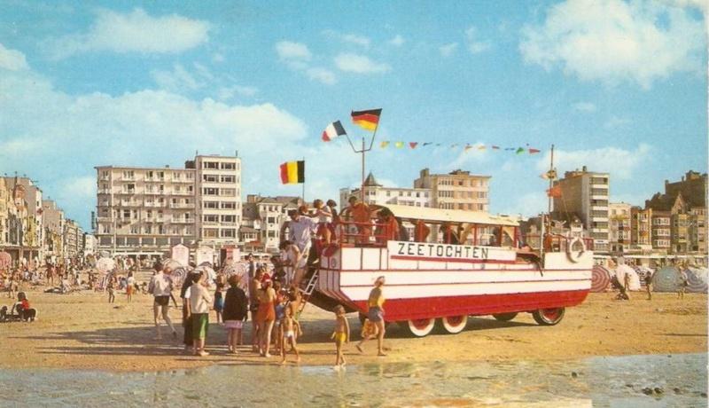 Les Bateaux Amphibies d'excursions en mer des plages belges - Page 3 Screen57