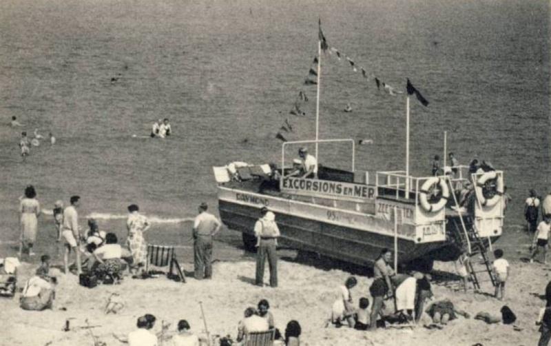 Les Bateaux Amphibies d'excursions en mer des plages belges - Page 3 Screen59