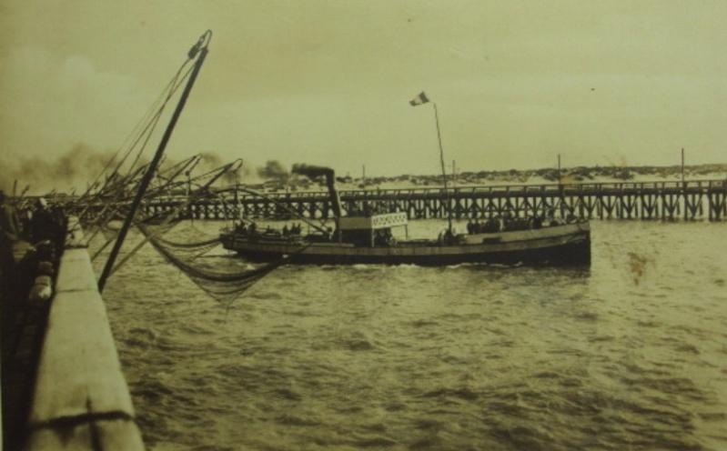 Les Bateaux d'excursions en mer des ports belges - Page 2 Screen72