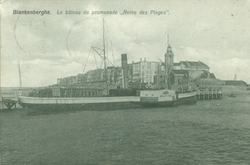 Les Bateaux d'excursions en mer des ports belges - Page 2 Screen73
