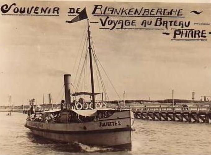 Les Bateaux d'excursions en mer des ports belges - Page 2 Screen75