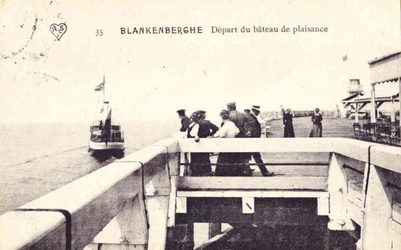 Les Bateaux d'excursions en mer des ports belges - Page 2 Screen77