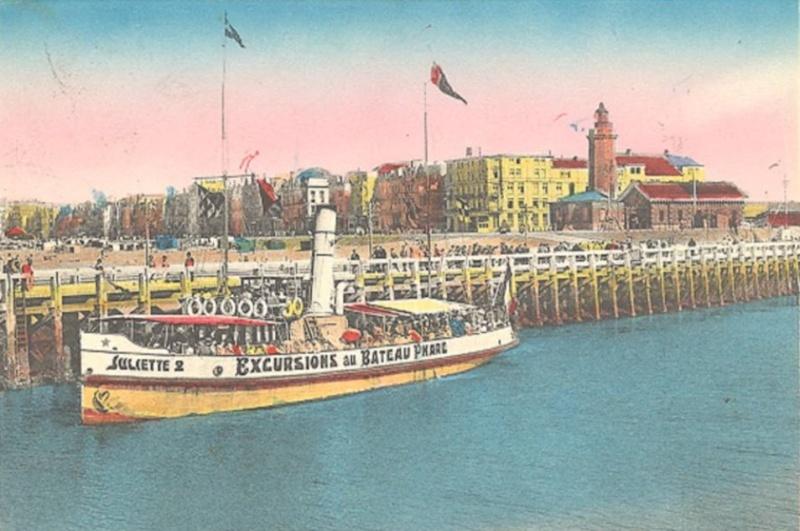 Les Bateaux d'excursions en mer des ports belges - Page 2 Screen79