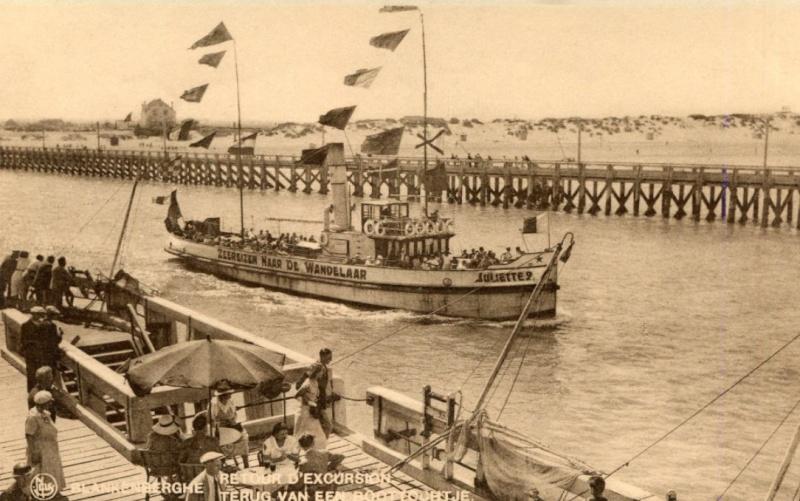 Les Bateaux d'excursions en mer des ports belges - Page 2 Screen80