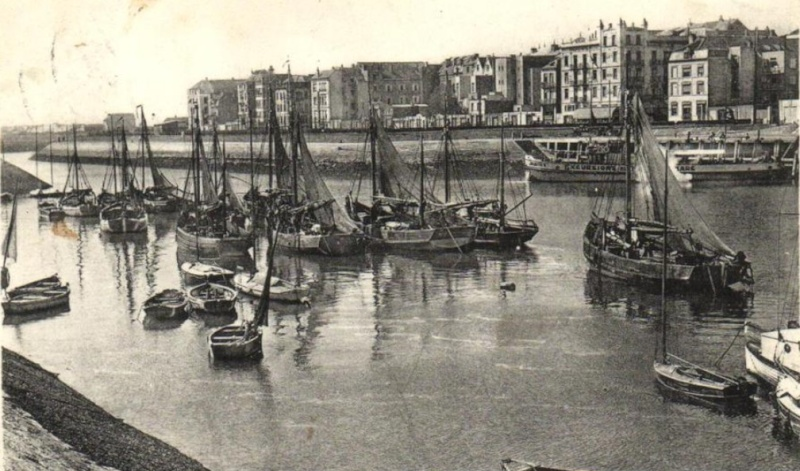 Les Bateaux d'excursions en mer des ports belges - Page 2 Screen81