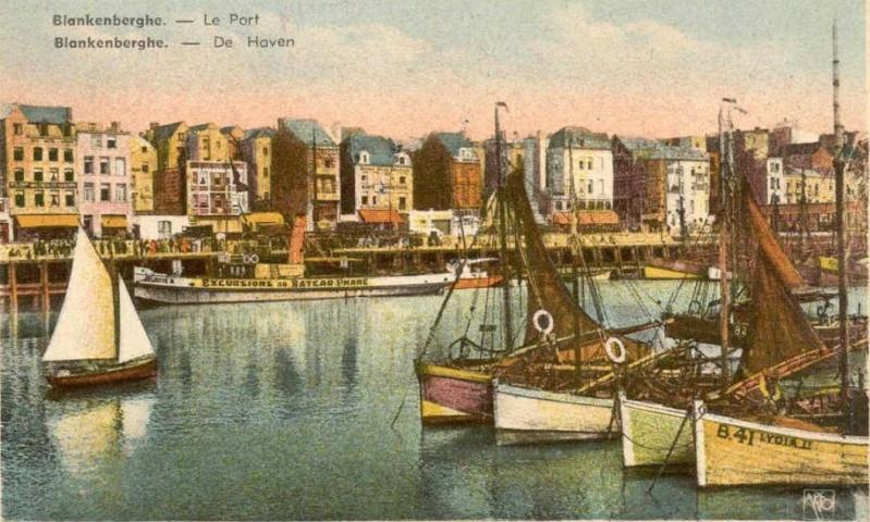 Les Bateaux d'excursions en mer des ports belges - Page 2 Screen82