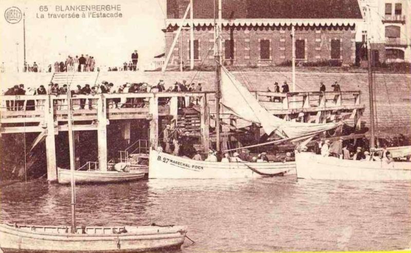 Les Bateaux d'excursions en mer des ports belges - Page 2 Screen83