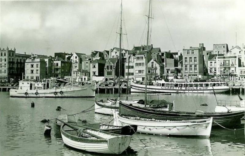 Les Bateaux d'excursions en mer des ports belges - Page 2 Screen84