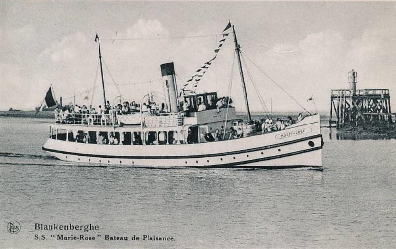 Les Bateaux d'excursions en mer des ports belges - Page 2 Screen85
