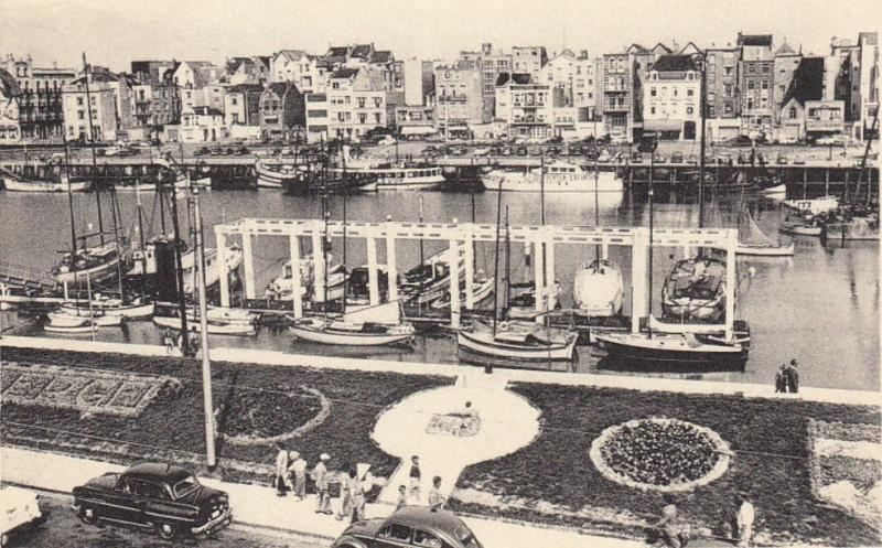 Les Bateaux d'excursions en mer des ports belges - Page 2 Screen86