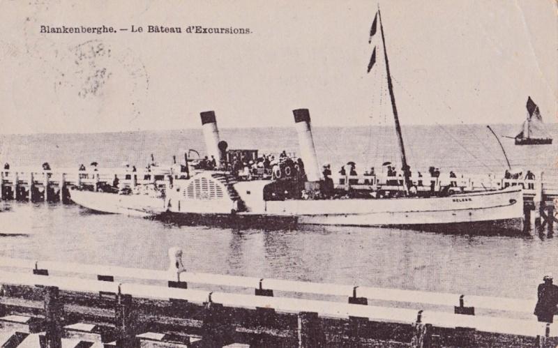 Les Bateaux d'excursions en mer des ports belges - Page 3 Screen90