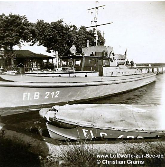 La Flottille du Rhin - Page 15 Screen98