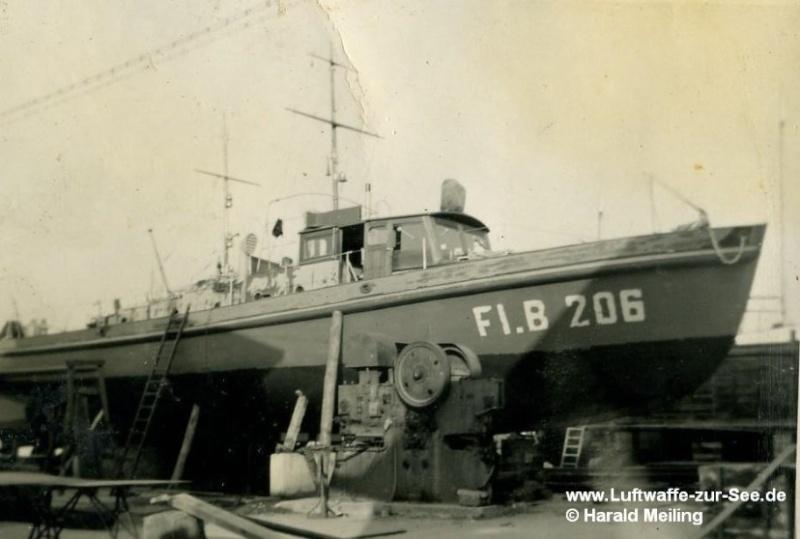 La Flottille du Rhin - Page 15 Screen99
