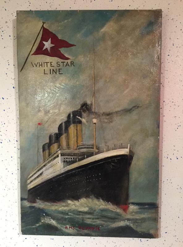 Peinture maritime : nouveau hobby ? - Page 13 Tablea10