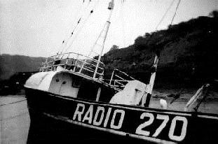 Les Bateaux des Radios Pirates - Page 2 Wpaf3210