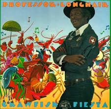 PROFESSOR LONGHAIR Live in CHICAGO Tylych12